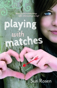 PlayingWithMatches_hiRes (3)