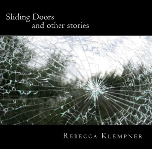 cropped-sliding-doors-cover.jpg