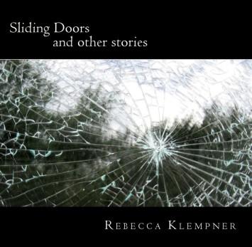 cropped-sliding-doors-cover.jpg
