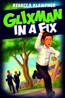 glixman31
