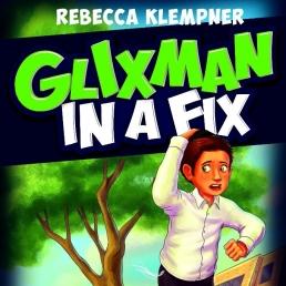 cropped-glixman31